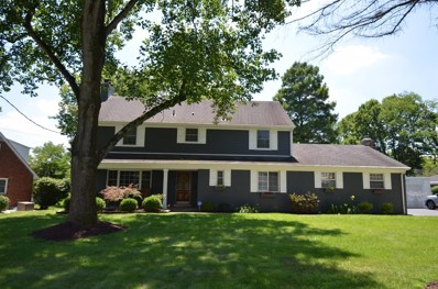 7641 Glenover Drive, Sycamore Twp, OH 45236 - #: 1586065