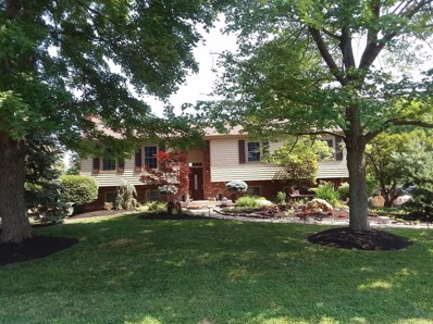 7764 Brookdale Drive, West Chester, OH 45069 - #: 1586152