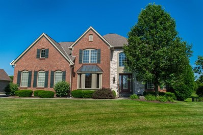8243 Alpine Aster Court, Liberty Twp, OH 45044 - #: 1586198