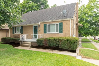 1081 Anderson Ferry Road, Delhi Twp, OH 45238 - #: 1586629