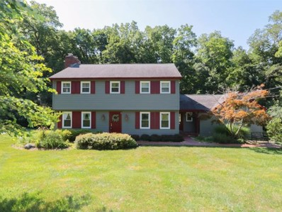 6107 Ropes Drive, Anderson Twp, OH 45244 - #: 1587297