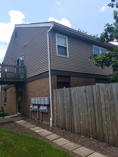 7623 Dover Court, West Chester, OH 45069 - #: 1587508