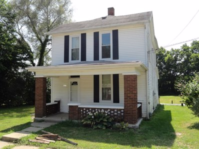 227 Mound Street, Milford Twp, OH 45064 - #: 1587857