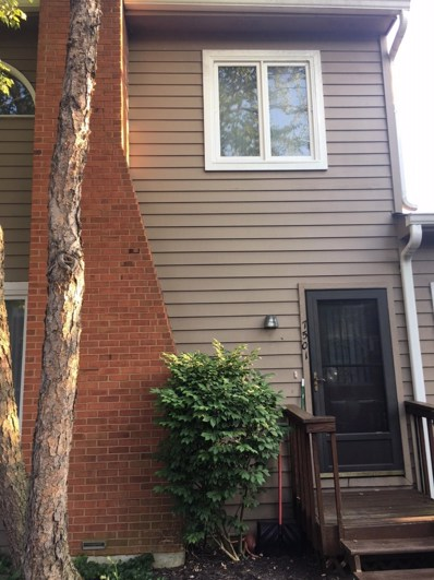 7501 Granby Way UNIT 77, West Chester, OH 45069 - #: 1587873