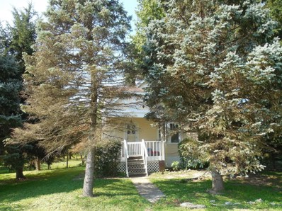 2768 Tri County Highway, Sterling Twp, OH 45154 - #: 1588007