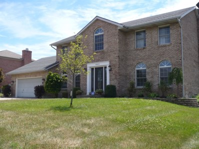 4863 Highpoint Court, Liberty Twp, OH 45011 - #: 1588951