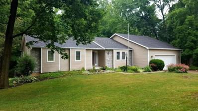 3060 Clubcommons Road, Mason, OH 45040 - #: 1589098