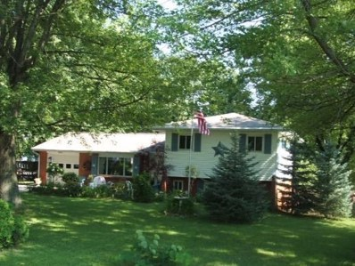 4668 Todd Road, Franklin Twp, OH 45005 - #: 1589108