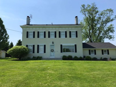 6748 Dimmick Road, West Chester, OH 45069 - #: 1589712