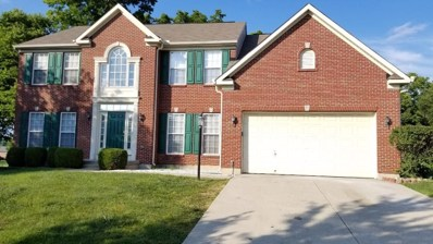 6246 Walden Ponds Circle, Fairfield Twp, OH 45011 - #: 1589772