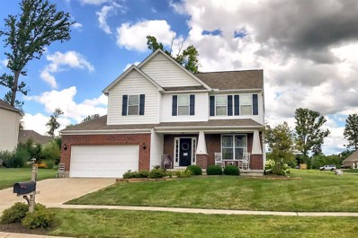 1740 Goldenrod Court, Turtle Creek Twp, OH 45036 - #: 1590274