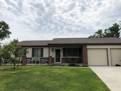 2581 Willowspring Court, Colerain Twp, OH 45231 - #: 1590299