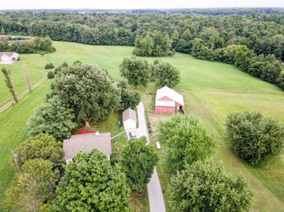 798 West Road, Clark Twp, OH 45146 - #: 1590300