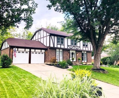660 Brandy Way, Union Twp, OH 45244 - #: 1590538