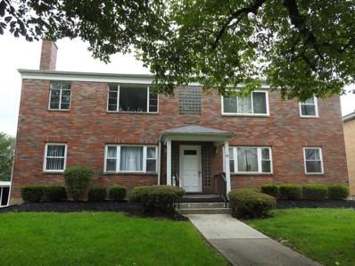 64 Brookwood Avenue UNIT 12, Hamilton, OH 45013 - #: 1590753