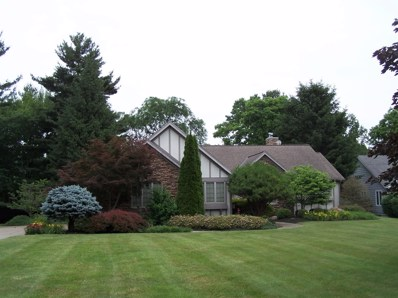 600 Lorelei Drive, Perry Twp, OH 45118 - #: 1590823