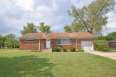 4535 McCormick Lane, Fairfield, OH 45014 - #: 1590836
