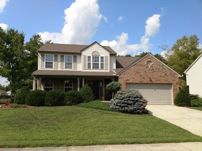 5663 Lakeside Drive, Fairfield, OH 45014 - #: 1591102