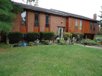 3531 Rackacres Drive, Green Twp, OH 45211 - #: 1591318