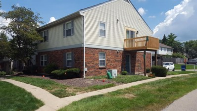 7512 Kingsgate Way, West Chester, OH 45069 - #: 1591372