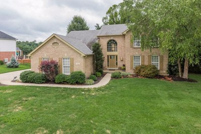 5023 Midfield Road, Union Twp, OH 45244 - #: 1591771