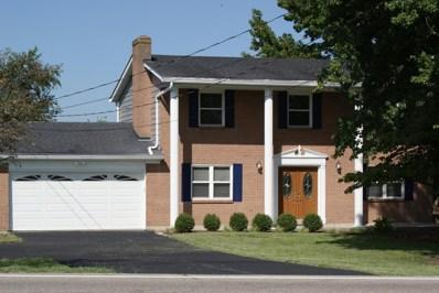5201 Cincinnati Dayton Road, Liberty Twp, OH 45044 - #: 1591962