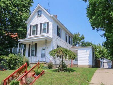 1800 Courtland Avenue, Norwood, OH 45212 - #: 1592093