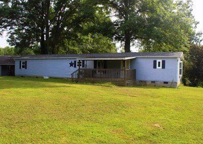 11973 East Enterprise Drive, Florence, IN 47020 - #: 1592184