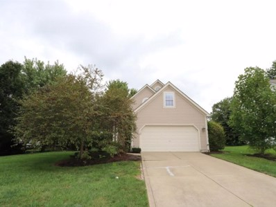 4178 Shayler Creek Drive, Union Twp, OH 45103 - #: 1592200