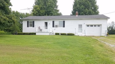9765 Stivers Road, Eagle Twp, OH 45133 - #: 1592242