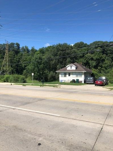 4010 Red Bank, Cincinnati, OH 45227 - #: 1592507