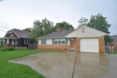 3420 North Bend Road, Green Twp, OH 45239 - #: 1592771