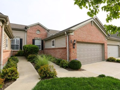 4430 Black Oak Lane, Mason, OH 45040 - #: 1592782