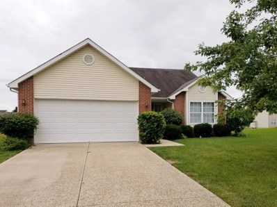 8675 Windsong Drive, Franklin Twp, OH 45005 - #: 1592882