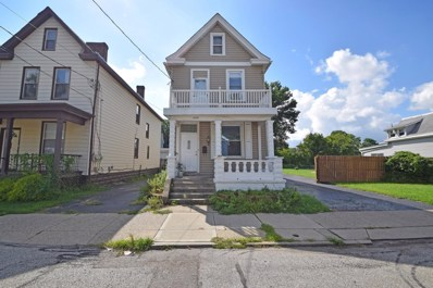 4529 Carter Avenue, Norwood, OH 45212 - #: 1593490