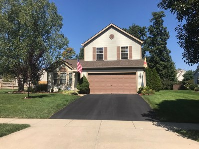4154 Sagewood Court, Union Twp, OH 45103 - #: 1593934
