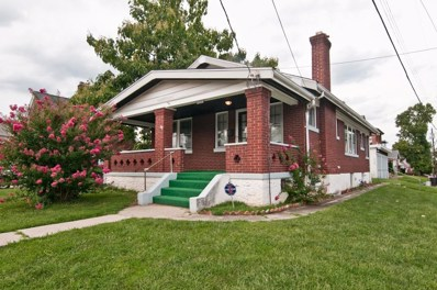 2014 Dale Road, Norwood, OH 45212 - #: 1594133