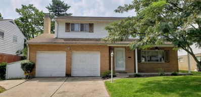 3225 Bellacre Court, Green Twp, OH 45248 - #: 1594167