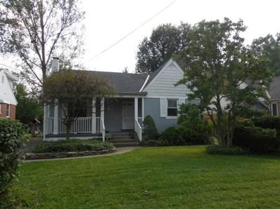 5637 Surrey Avenue, Green Twp, OH 45248 - #: 1594174