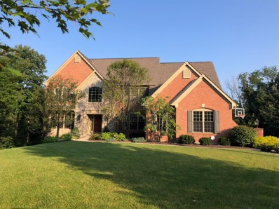1046 Red Bird Road, Miami Twp, OH 45140 - #: 1594544