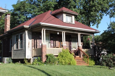 5625 Pemberton, Norwood, OH 45212 - #: 1594675