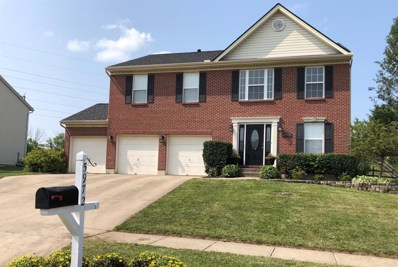 5972 E Senour Drive, West Chester, OH 45069 - #: 1594738