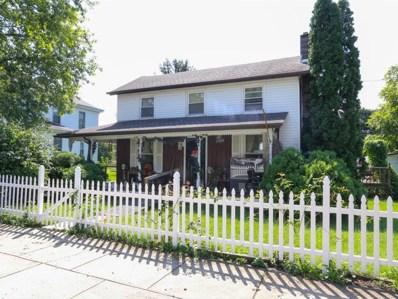 119 Church Street, Somerville, OH 45064 - #: 1594898