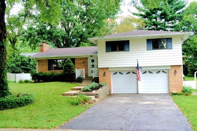 975 Anderson Hills Drive, Anderson Twp, OH 45230 - #: 1595175