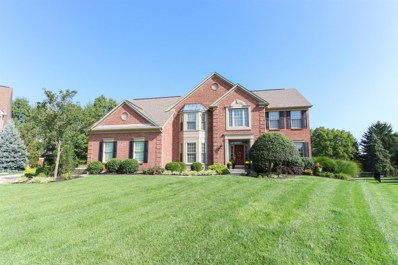 6683 Sandy Shores Drive, Miami Twp, OH 45140 - #: 1595387