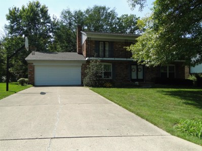 9241 Sunderland Way, West Chester, OH 45069 - #: 1595398