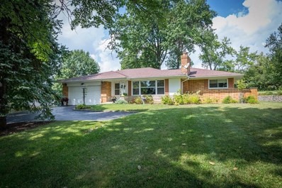 2441 Little Dry Run, Anderson Twp, OH 45244 - #: 1595431