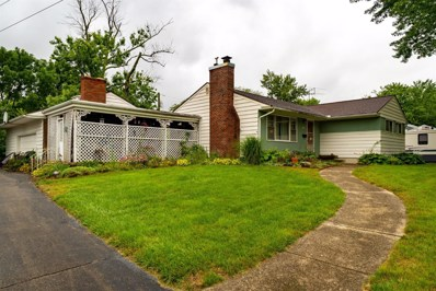 214 Wolf Avenue, Englewood, OH 45322 - #: 1595669