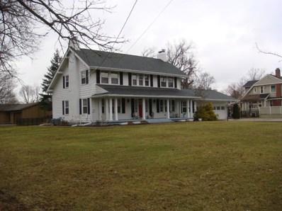 4643 Pleasant Avenue, Fairfield, OH 45014 - #: 1595976