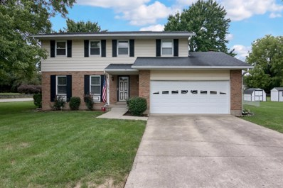 5718 River Road, Fairfield, OH 45014 - #: 1595999